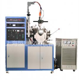 真空电弧熔炼炉甩带一体机 实验电炉 纽扣炉 工业设备 专业定制