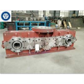 西门子 洗涤剂专用减速机 HL1360-15.2-90KW