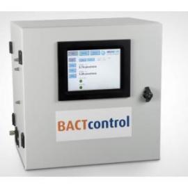 荷兰microLANBACTcontrol在线总菌群分析仪