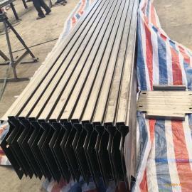 优质电除尘c480阳极板生产厂