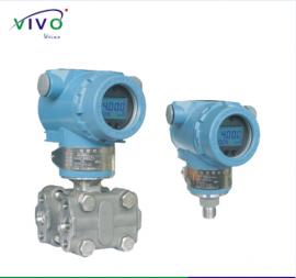 水流量调节压力变送器