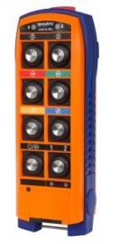 德��HBC RADIOMATIC�o��b控器