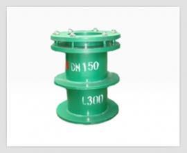 B型柔性防水套管
