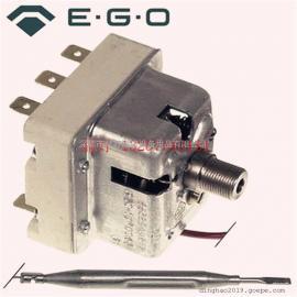EGO 55.32549.812超温保护 Bertos电炸炉 油炸锅配件安全温控