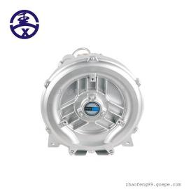 YX-01D-1-0.2KW高压旋涡风机