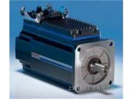 ELAU电机VPM02D20AA00