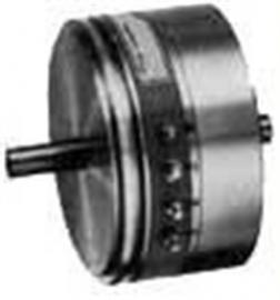 PEWATRON传感器CP-2UW-V07-SW4
