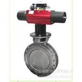 REMOTE CONTROL气动执行器RCI445-SR5