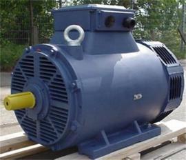 DUTCHI电机DM1-315 LX2