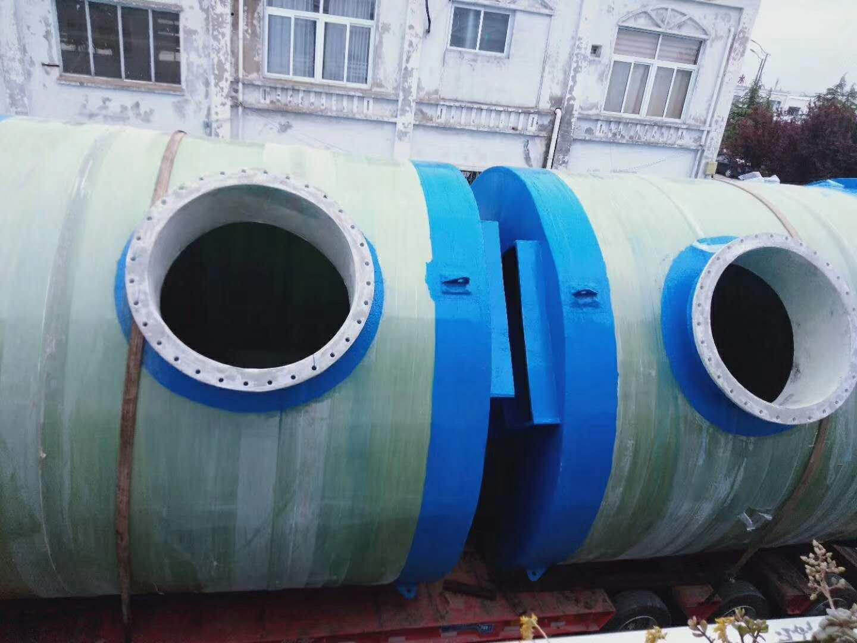 污水泵站可直接预订