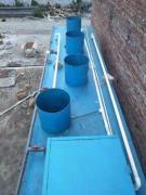 乡镇生活污水处理设备