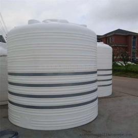 8立方耐酸�A塑料水箱