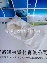 �P�d�炀]PE聚酯�w�S防拒水防油超低排放覆膜除�m布袋
