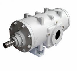 英国Utile气体增压器876--赫尔纳公司
