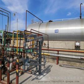 AL2543 DN50/25液化气鹤管 液化气装卸鹤管