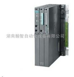 SIEMENS西门子6ES7431-1KF00-0AB0 模块代理商