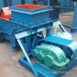 矿用优质K2往复式给煤机 选煤厂用高效率往复式给煤机