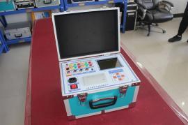 断路器特性测试仪(开关)