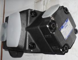 YUKEN油研A3H16-FR01KK-10高压变量柱塞泵