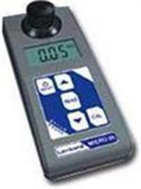 LOVIBOND酸度测定仪