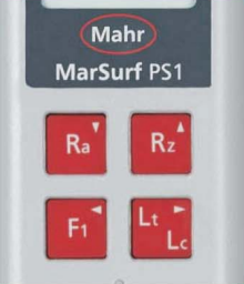 MarSurf PS1便�y粗糙度�x德���R���M口原�b