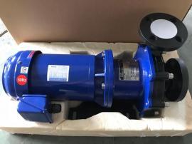 日本易威奇IWAKI磁力泵MX-402CV5E 耐腐�g耐酸�A磁力泵