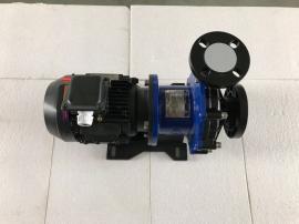 日本易威奇IWAKI磁力泵MX-403CV5-6 耐腐�g耐酸�A高�捍帕Ρ�