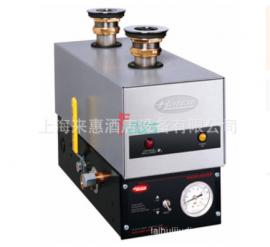 赫高Hatco 3CS-4 4.5KW- 星盆消毒加热器