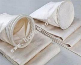 布袋 除尘布袋 环保用品 除尘配件 除尘骨架
