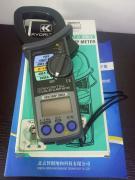 克列茨KEW SNAP 2003A全新现货原装行货