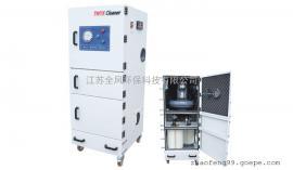 MCJC-2200-2.2KW工业脉冲吸尘器