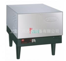 赫高Hatco C-12 12KW- 洗碗机加热器