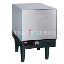 赫高Hatco C-4 4KW- 洗碗机加热器