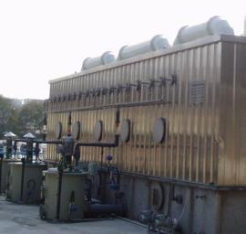 进口Bentax离子除臭设备 低温等离子除臭设备