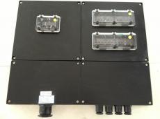 防水防尘防腐照明动力箱