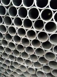 国标镀锌钢管销售 品牌镀锌钢管