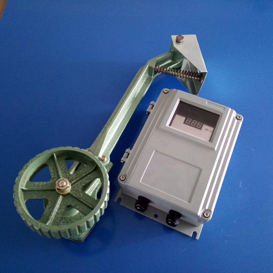 皮带打滑控制器DH-III