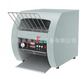 赫高Hatco TM3-10H 履��式烤面包�C(白花���r)