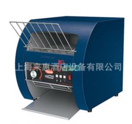 赫高Hatco TM3-10H 履��式烤面包�C(海��{)