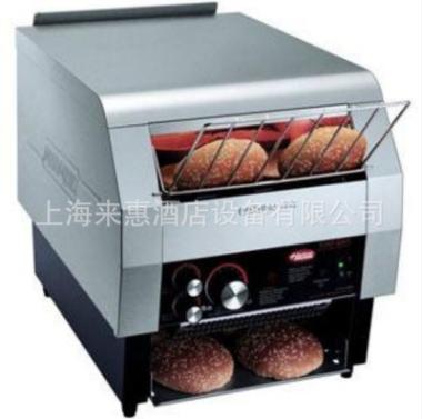 赫高Hatco TM-5H 经济型履带式烤面包机
