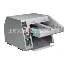 赫高Hatco ITQ-1000-1C 智能履��式烤面包�C