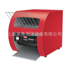赫高Hatco TM3-5H 履��式烤面包�h堡�C(不�P�)