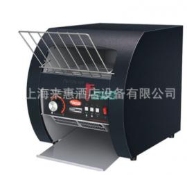 赫高Hatco TM3-10H 履��式烤面包�C(黑色)