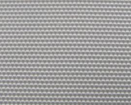 丙纶纤维滤布 压滤机离心机滤布