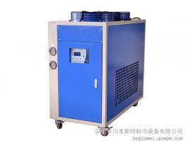 水循环恒温恒压冷却水机