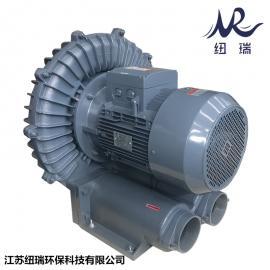 RB-1520-15KW全风环形鼓风机