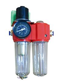 油水分离器油罐车油水分离器 气动系统油水分离器