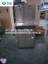不锈钢直饮水机 工厂专用直饮水机 温热车间直饮水机