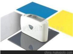 柯尼卡美能达UG60光泽度计 美能达UNI GLOSS 60PLUS维修