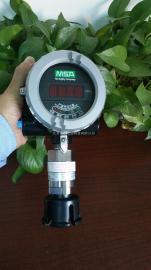 梅思安DF8500一氧化碳探测器10154636无继电器2000PPM